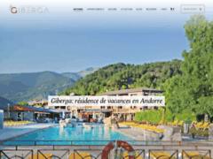 Détails : Vacances Andorre - Week end Andorre