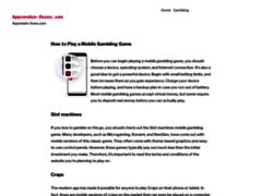 Détails : Guide pour apprendre le forex
