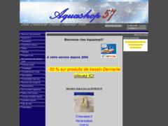 Aquashop57
