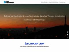 Art Electricite: électricien spécialiste en dépannage à Lyon