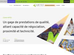 Courtier en assurances professionnelles à Lille, Marcq-en-Barœul