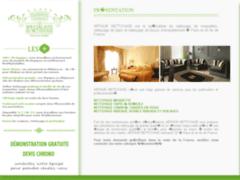 Société nettoyage moquette, tapis, canapé, rideaux