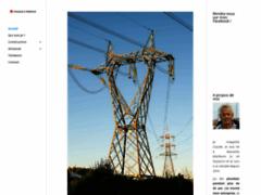 Détails : Blog de l'artisanat