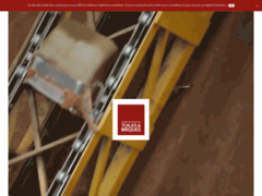 Détails : Artisans terre cuite