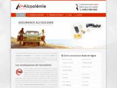 Détails : assurance-alcoolemie.fr