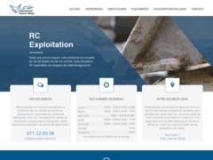 Détails : Votreassurance d'entreprise à Nalinnes