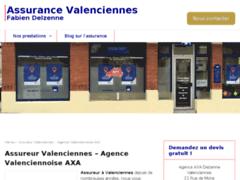 Détails : Assurance e-réputation à Valenciennes