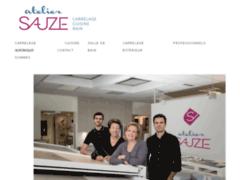 Détails : votre magasin de carrelage à Rennes