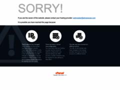 location Voiture Casablanca Aéroport - location 4x4 Agadir