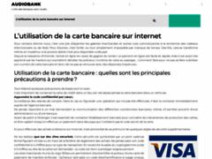 www.audiobank.fr