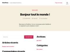 Détails : Augure.me, votre blog voyance