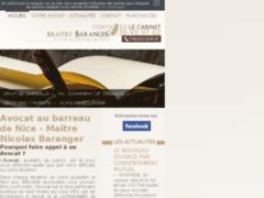 Détails : Votre meilleur avocat à Nice