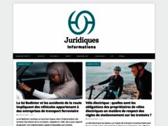 Cabinet d'avocats à votre service en Corrèze
