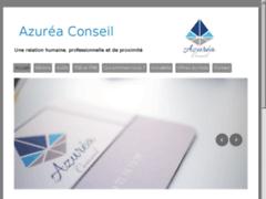 Azuréa Conseil : un courtier pour vous servir