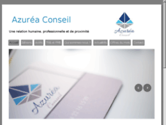 AZUREA Conseil