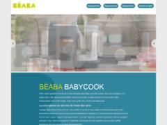 Détails : Guide d'achat des Babycooks