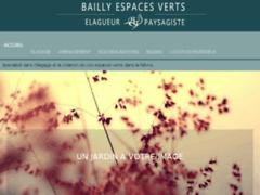 Site Détails : Bailly Vincent Embellisseur d'espaces verts depuis plus de 30 ans