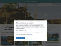 Détails : Pour un voyage à Bali