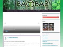 Baobab Laval