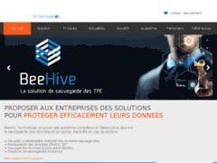 Détails : Beemo : protection des données informatiques