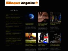 Détails : http://www.bilboquet-magazine.fr/disparition-du-dernier-goal-volant/