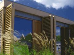 Détails : biohome.info, tout connaître sur les maisons écologiques