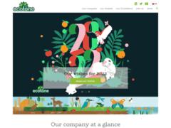 Détails : Alimentation saine et bio