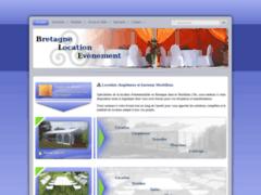 Détails : Chapiteaux à Vannes