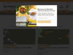 Blog sur l'actualité apicole - blog apiculture .net