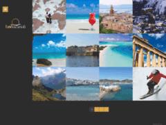 Détails : Le blog dédié à la location de vacance