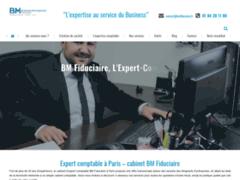 Détails : Externalisation comptable