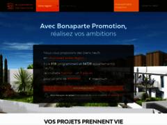Détails : Trouver son appartement neuf en France