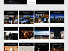 Détails : Bonjour Lisbonne: tourisme le temps d'un week-end