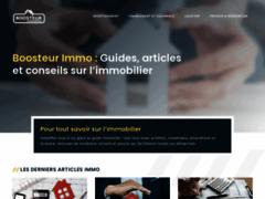 Détails : Annuaire immobilier gratuit des agences immobilières