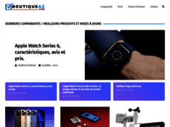 Détails : Cookeo Moulinex : multicuiseur intelligent