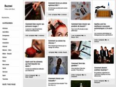 Détails : Toute l'actualité en quelques clics