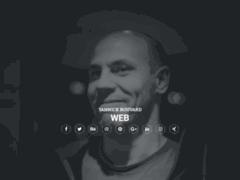 Détails : By-Web annuaire professionnel référence vos savoirs-faire