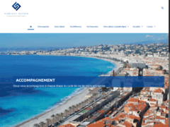 Cabinet d'expertise comptable à Nice