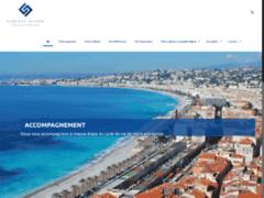 Détails : Cabinet d'expertise comptable à Nice