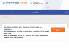 Détails : Cabinet Vannier : diagnostiqueur immobilier à Vesoul