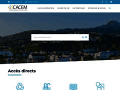 CACEM