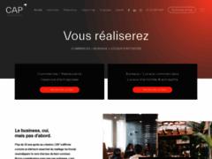 Détails : Locaux commerciaux et fonds de commerce