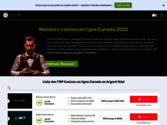 Détails : casinosenligneca.com