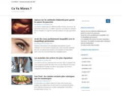 Détails : Cavamieux.net