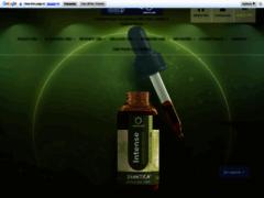 CBDVAP, vente en ligne de eliquide au CBD