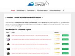 Détails : Calor gv8330c0, critique et avis d'utilisateur