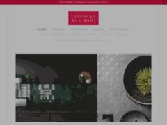 Détails : Magasin de tuiles de céramique de porcelaine à très bas prix