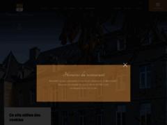 Détails : Chateau de wallerand