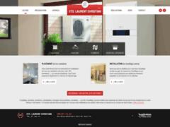 Détails : Votre plombier-chauffagiste dans la région de Namur