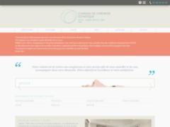 Détails : Centre de chirurgie esthétique à Paris